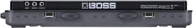 """Boss [""""BCB"""", nil]"""