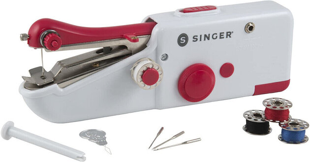 Singer Stitch Sew Quick Machine à coudre