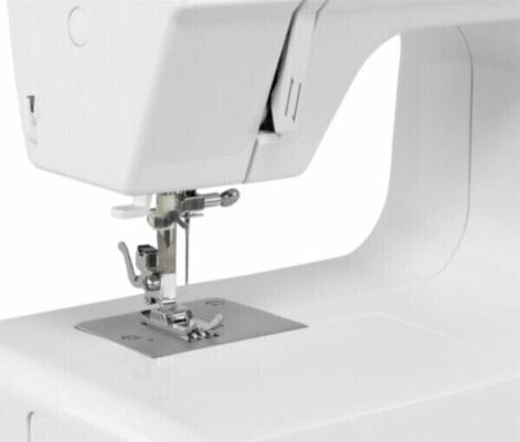 Husqvarna H Class E10 Sewing Machine
