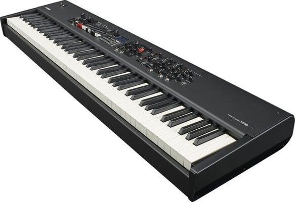 Yamaha YC88 Organo elettronico