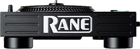 RANE One DJ Controller/Console