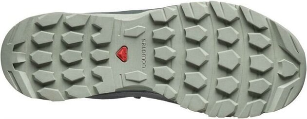 Salomon Vaya GTX Urban Chic/Mineral Gray/Shadow 5,5 UK