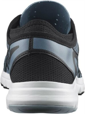 Salomon Crossamphibian Swift 2 Copen Blue/Black/Ashley Blue 8 UK