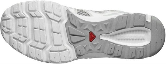 Salomon Crossamphibian Swift 2 W Lunar Rock/White/Alloy 6 UK