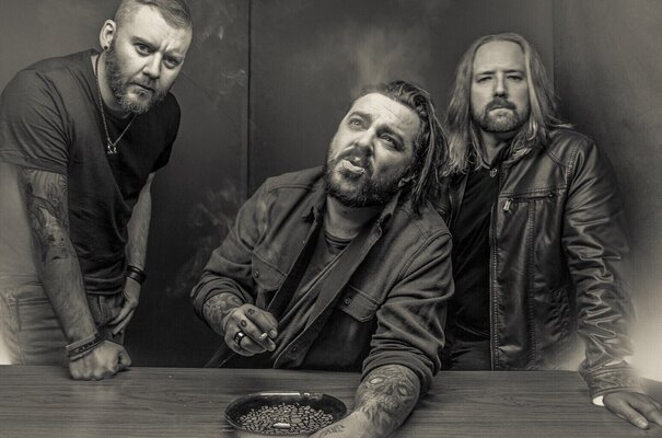 Seether DISCLAIMER II (Limited Edition) (2 LP)