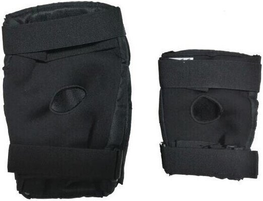Reversal Skate Pads Protecție ciclism / Inline