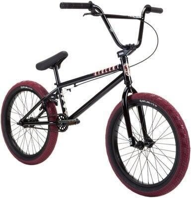 Stolen Casino Bicicleta BMX / Dirt