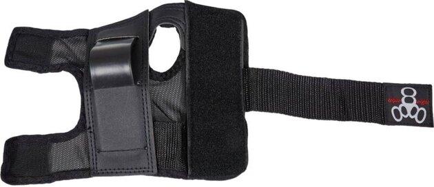 Triple Eight Wristsaver Protecție ciclism / Inline