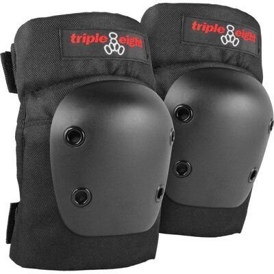Triple Eight Street Elbow Pads Set S