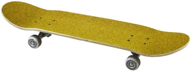 Jessup Drop Through 36'' Skateboard Complete Offshore