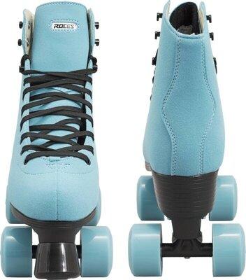 Roces Classic Color Roller Skates Blue 39