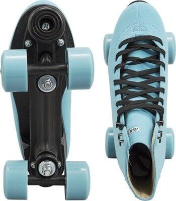 Roces Classic Color Roller Skates Blue 40