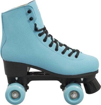 Roces Classic Color Roller Skates Blue 38