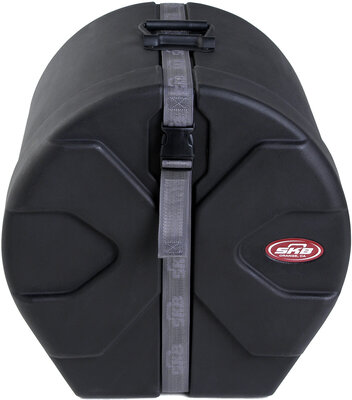 SKB Cases 1SKB-D1414 14 x 14 Tom Case