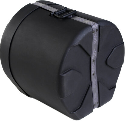SKB Cases 1SKB-D1414 Drum Case