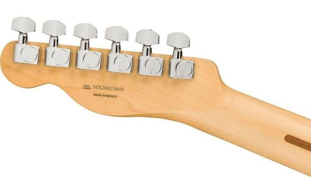 Fender 75th Anniversary Telecaster MN Diamond Anniversary