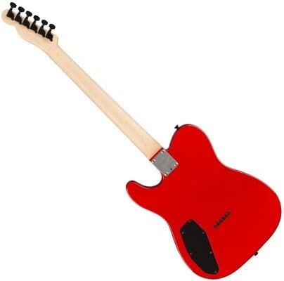 Fender Boxer Series Telecaster HH RW Torino Red