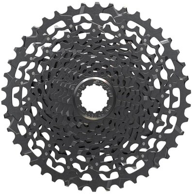 SRAM Cassette PG-1130 11 Speed 11-26t