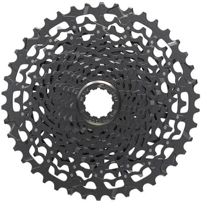 SRAM Cassette PG-1130 11 Speed 11-28t