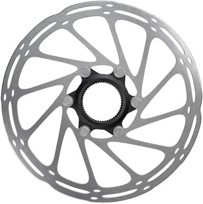 SRAM CentraLine Rotor 200mm