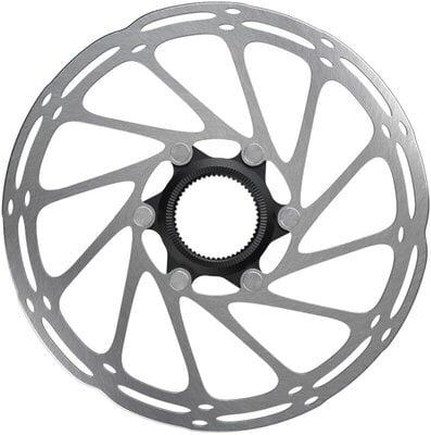 SRAM CentraLine Rotor 220mm