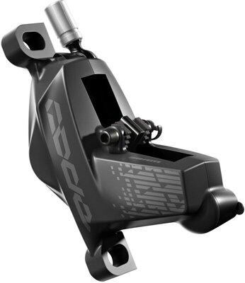 SRAM Code RSC Front MTB Hydraulic Disc Brake