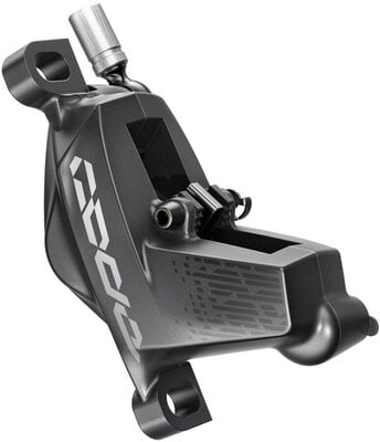 SRAM Code R Rear MTB Hydraulic Dick Brake