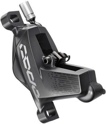SRAM Code R Rear MTB Hydraulic Disc Brake