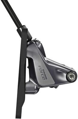 SRAM Force 22 DoubleTap Rear Shifter for Hydraulic Disc Brakes