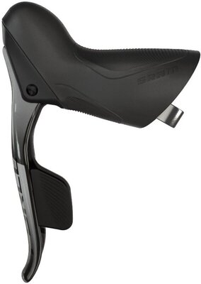 SRAM Force eTap AXS RightShift-Brake Lever