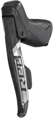 SRAM Red eTap AXS Left Shift-Brake Lever