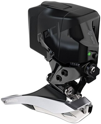 SRAM RED eTap AXS Front Derailleur 2-Speed