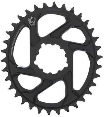 SRAM Eagle Chainring X-Sync 3 mm 32T