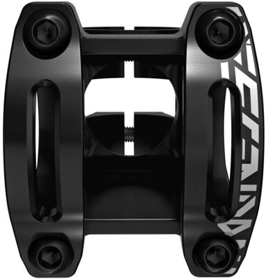 Truvativ Descendant Stem 35mm 0° Black/40mm
