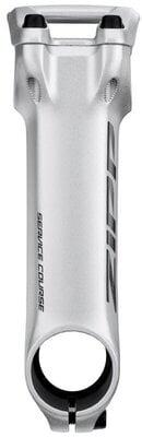 Zipp Service Course Stem 31,8mm 6° Silver/70mm