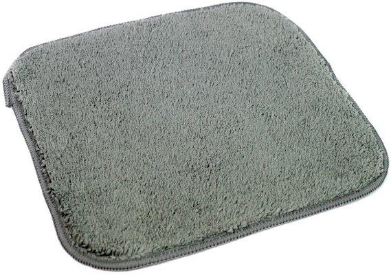 Muc-Off Premium Microfibre Helmet & Visor Cloth