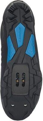 Scott MTB Shr-Alp Pantofi de ciclism pentru bărbați