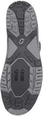 Scott Sport Crus-r Pantofi de ciclism pentru femei