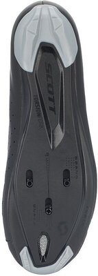 Scott Road Comp BOA Black/Silver 44