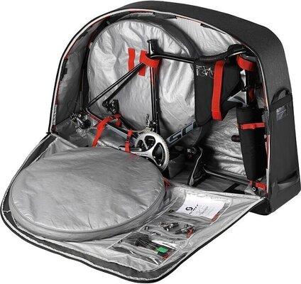 Scott Premium 2.0 Geantă pentru bicicletă