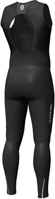 Scott Men's Endurance Warm Black XL