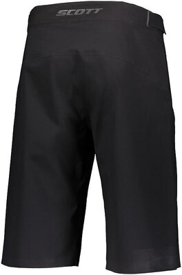 Scott Men's Trail Storm WP Black XL