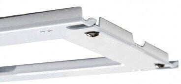 Elac Ceiling Bracket CB 45 White, PU 2 pcs