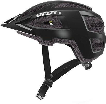 Scott Groove Plus Cască bicicletă
