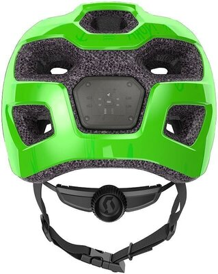 Scott Spunto Kid (CE) Fluo Green