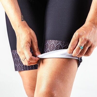 Scott Contessa Signature +++ Șort / pantalon ciclism