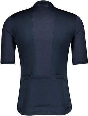 Scott Men's Endurance 10 S/SL Midnight Blue/Dark Grey XL