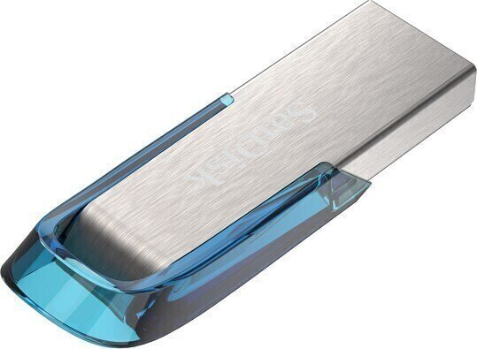 SanDisk Ultra Flair 32 GB SDCZ73-032G-G46B