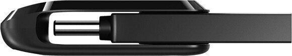 SanDisk Ultra Dual GO 64 GB SDDDC3-064G-G46