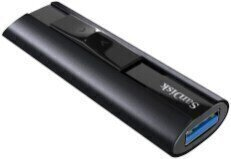 SanDisk Extreme PRO 1 TB SDCZ880-1T00-G46
